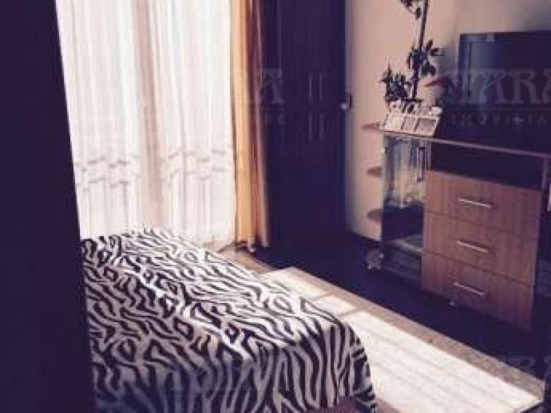 Apartament Cu 2 Camere Floresti ID V366298 5