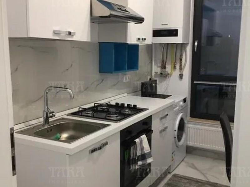 Apartament Cu 2 Camere Marasti ID V983349 2