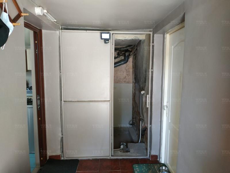 Casa Cu 6 Camere Dambul Rotund ID V1172710 7