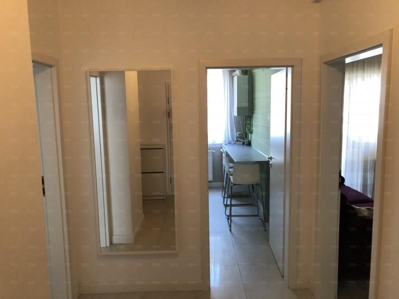 Apartament Cu 2 Camere Zorilor ID I1022953 6
