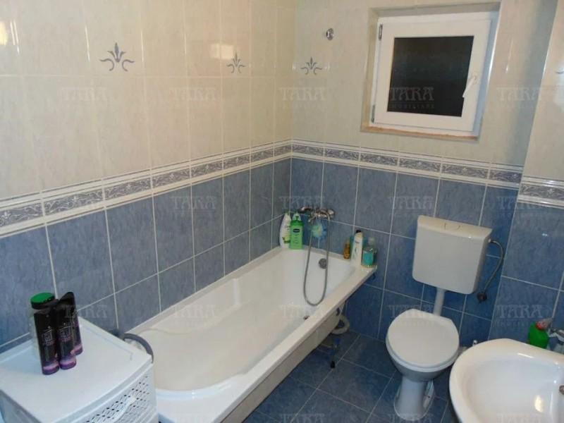 Apartament Cu 4 Camere Manastur ID V1223858 7