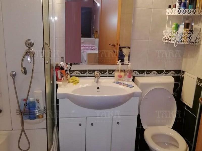 Apartament Cu 3 Camere Manastur ID V969764 10