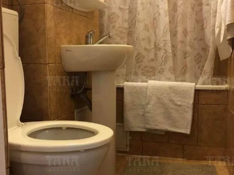 Apartament Cu 2 Camere Manastur ID V996654 7
