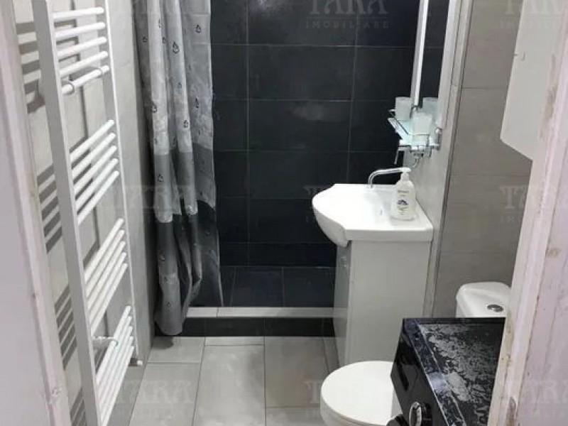 Apartament Cu 3 Camere Manastur ID V912473 7
