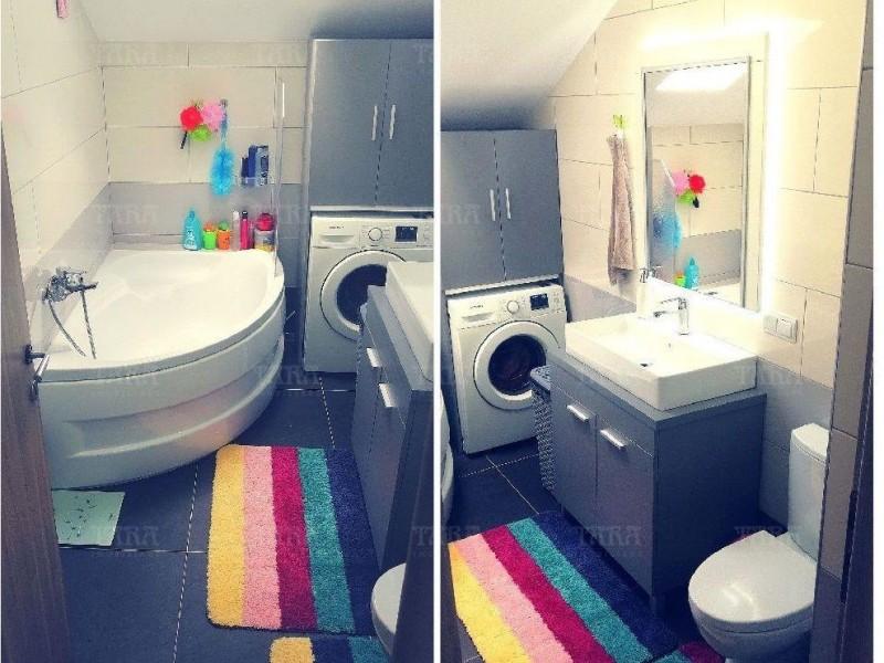 Apartament Cu 3 Camere Marasti ID V980657 7