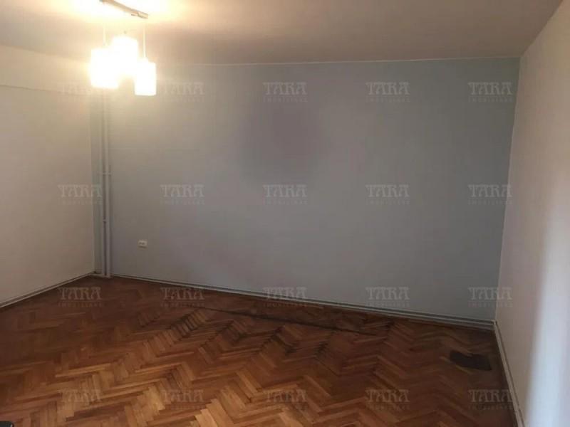 Apartament Cu 3 Camere Manastur ID V1146160 2