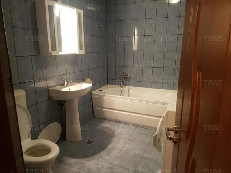 Apartament Cu 2 Camere Floresti ID V854354 7