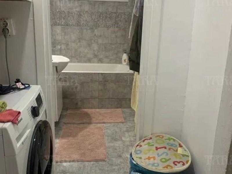 Apartament Cu 3 Camere Gheorgheni ID V1153268 6