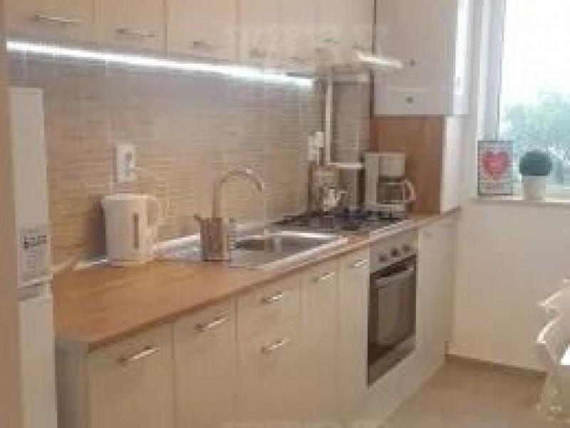 Apartament Cu 2 Camere Bulgaria ID V730972 2