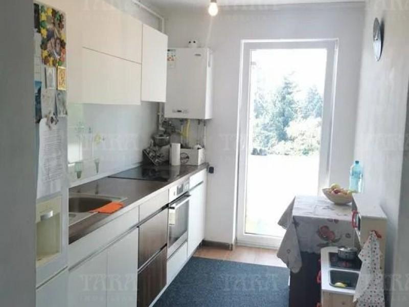 Apartament Cu 3 Camere Gheorgheni ID V1280099 1