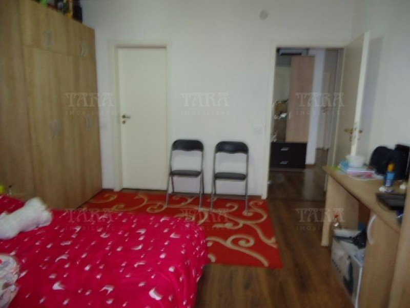 Apartament Cu 3 Camere Floresti ID V578892 6