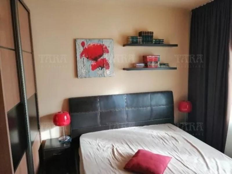 Apartament Cu 3 Camere Manastur ID V207182 3