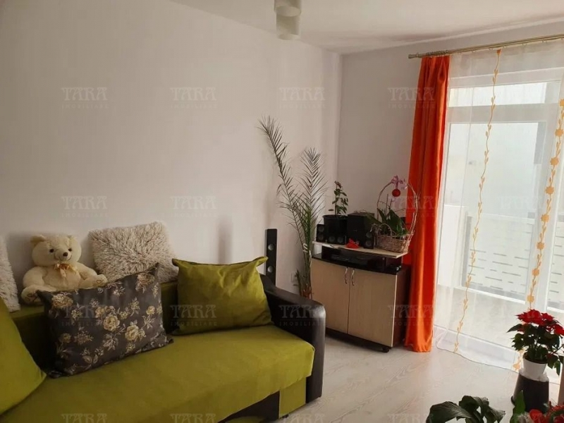 Apartament Cu 1 Camera Vest ID V875302 1