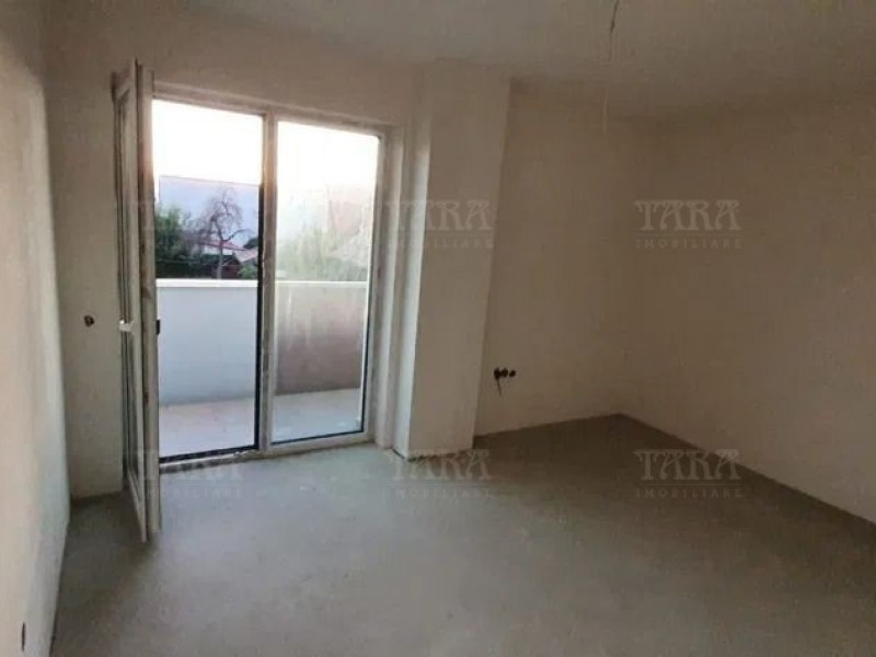Apartament Cu 3 Camere Someseni ID V1034106 5