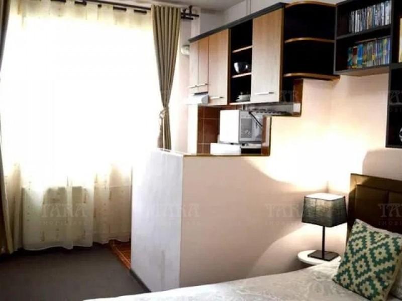 Apartament Cu 1 Camera Dambul Rotund ID V921308 3