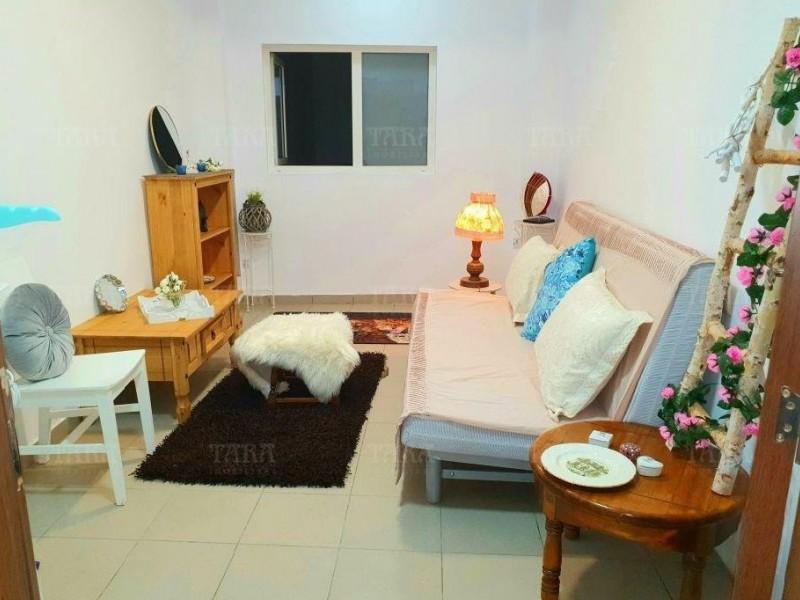 Apartament Cu 3 Camere Ultracentral ID V913396 1