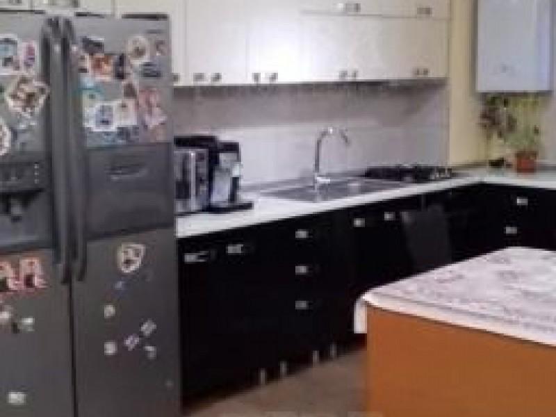 Apartament Cu 3 Camere Floresti ID V750062 1