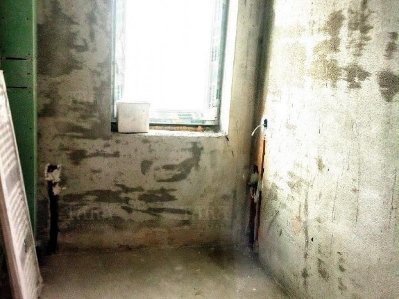 Apartament Cu 4 Camere Dambul Rotund ID V702344 9