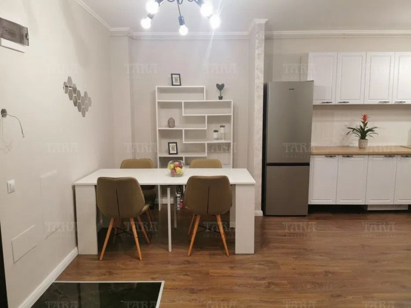 Apartament Cu 2 Camere Iris ID V959327 3