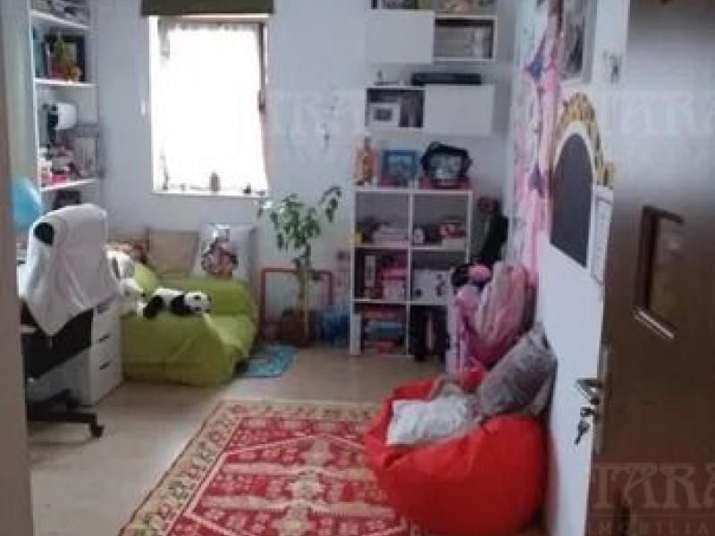Apartament Cu 2 Camere Floresti ID V865362 6