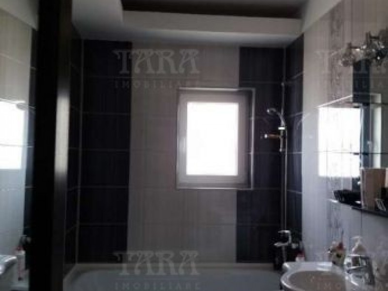 Apartament Cu 2 Camere Floresti ID V488239 7