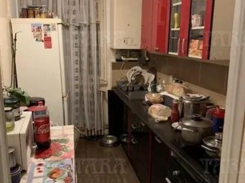 Apartament Cu 4 Camere Manastur ID V859100 1