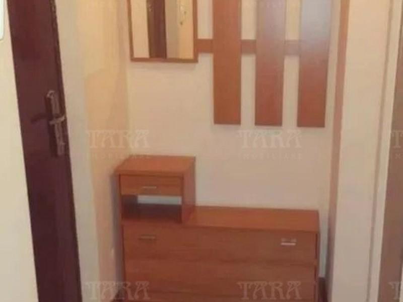 Apartament Cu 1 Camera Zorilor ID V992908 4