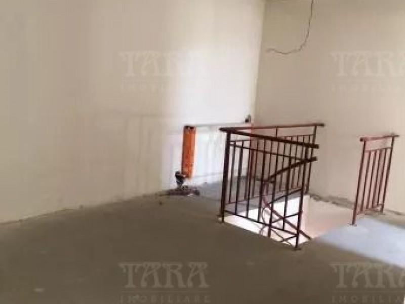 Apartament Cu 3 Camere Apahida ID V790431 3