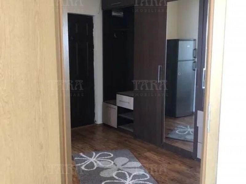 Apartament Cu 1 Camera Gheorgheni ID V1056183 4