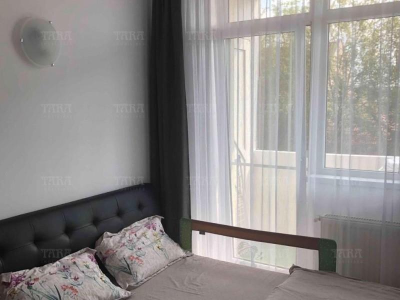 Apartament Cu 2 Camere Iris ID V1034443 5