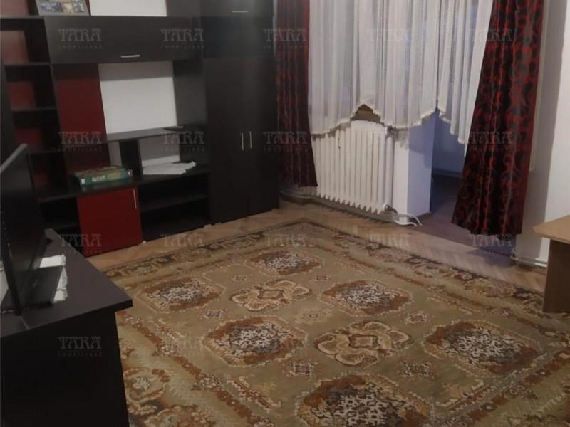 Apartament Cu 3 Camere Manastur ID I1279375 4