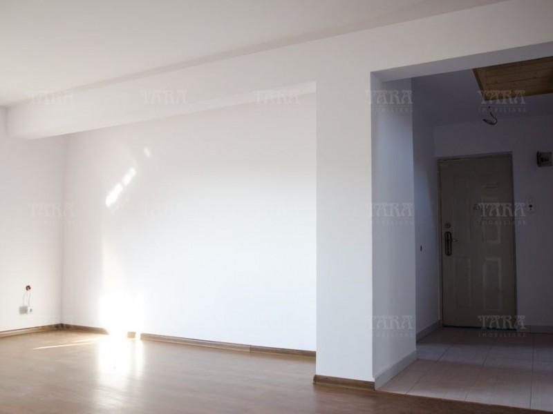 Apartament Cu 3 Camere Floresti ID V288309 7