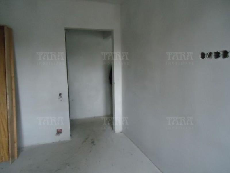 Apartament Cu 3 Camere Buna Ziua ID V521058 2