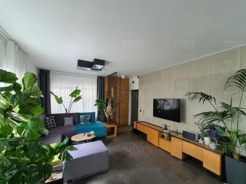 Apartament Cu 3 Camere Buna Ziua ID V1167617 1