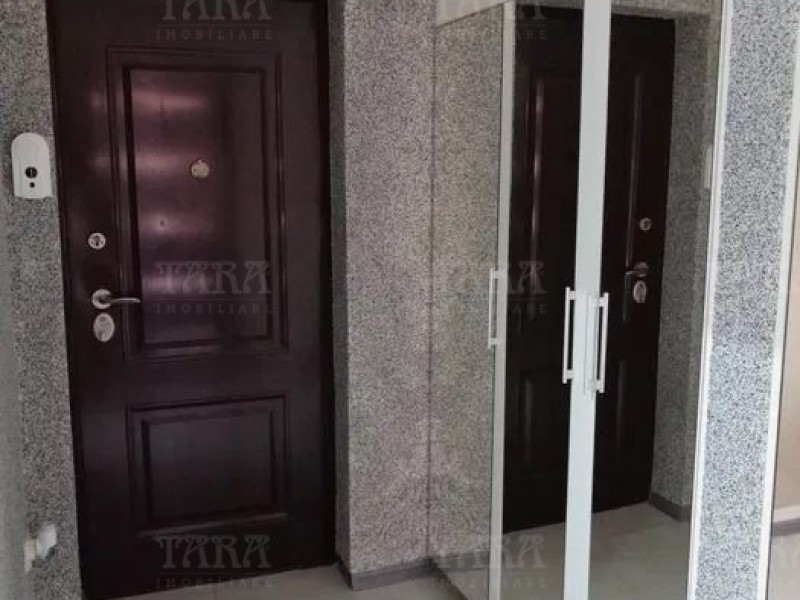 Apartament Cu 2 Camere Baciu ID V890838 3