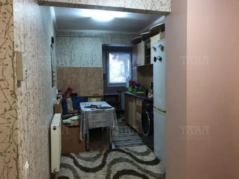 Apartament Cu 2 Camere Central ID V655688 4