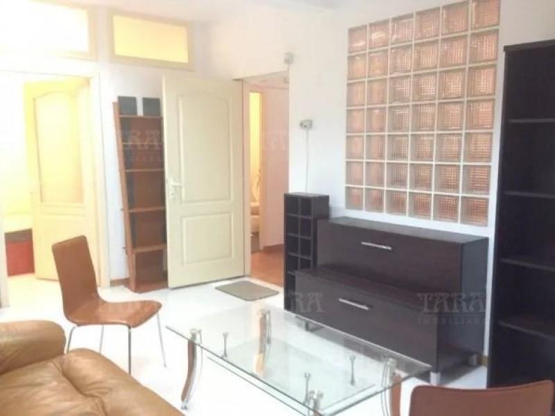 Apartament Cu 2 Camere Zorilor ID V680203 2