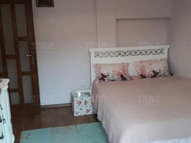 Apartament Cu 2 Camere Manastur ID V1095532 6