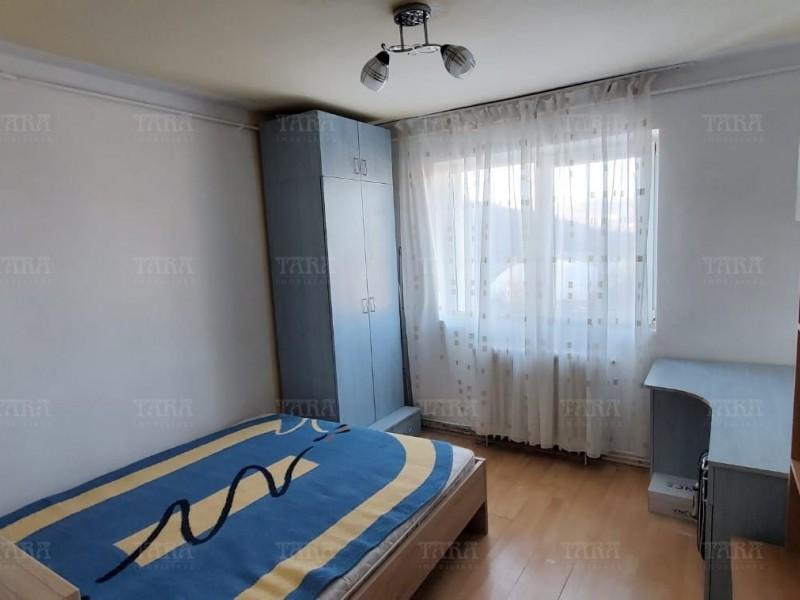 Apartament Cu 2 Camere Manastur ID I848993 7