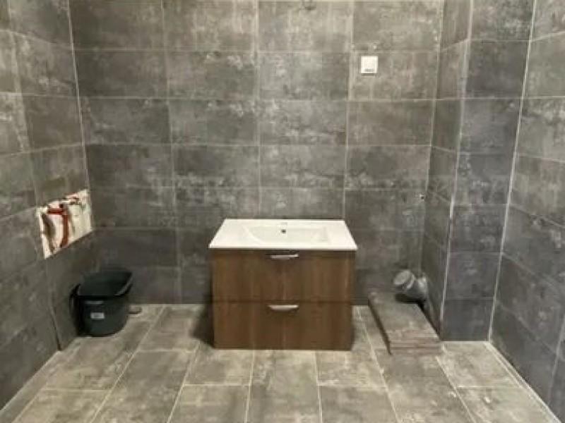 Apartament Cu 2 Camere Floresti ID V979588 3