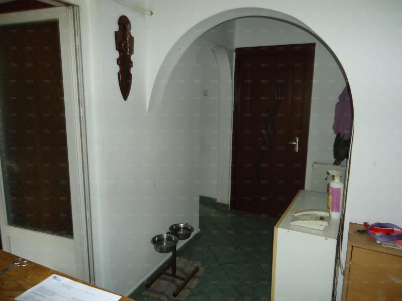 Apartament Cu 3 Camere Manastur ID V539177 1