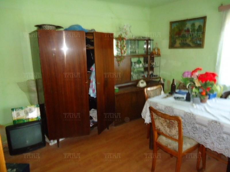 Casa Cu 3 Camere Apahida ID V714302 3