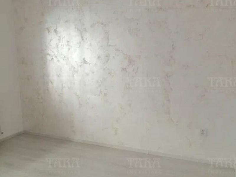 Apartament Cu 2 Camere Floresti ID V1055550 3