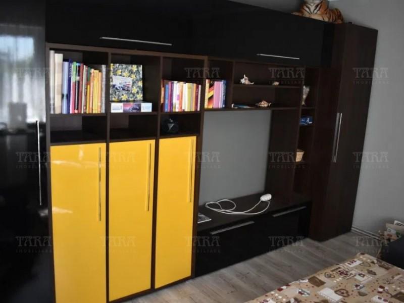 Apartament Cu 2 Camere Manastur ID V1001887 3
