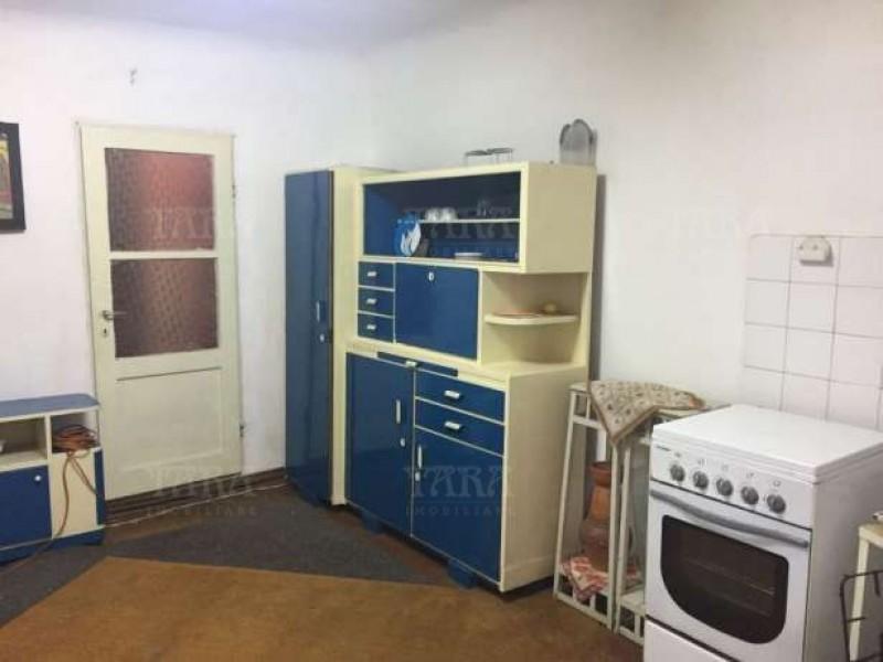 Casa Cu 3 Camere Semicentral ID V444121 5