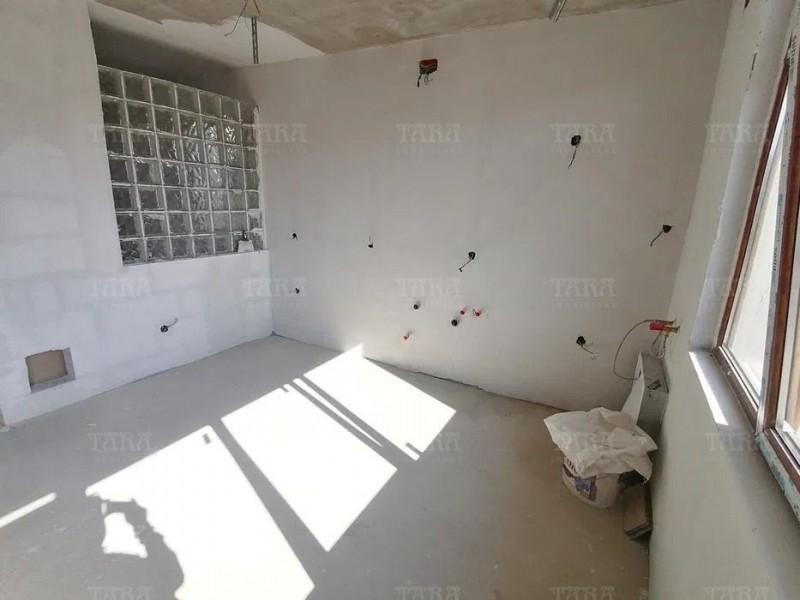 Apartament Cu 2 Camere Floresti ID V1287084 3