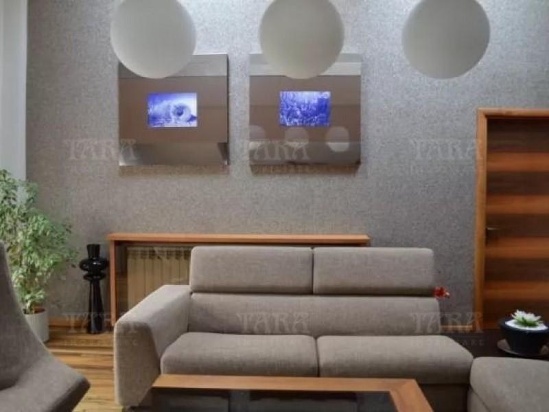 Apartament Cu 3 Camere Buna Ziua ID V642610 3