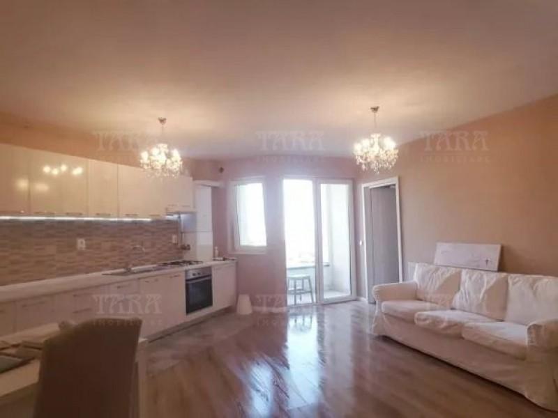 Apartament cu 3 camere, Bulgaria