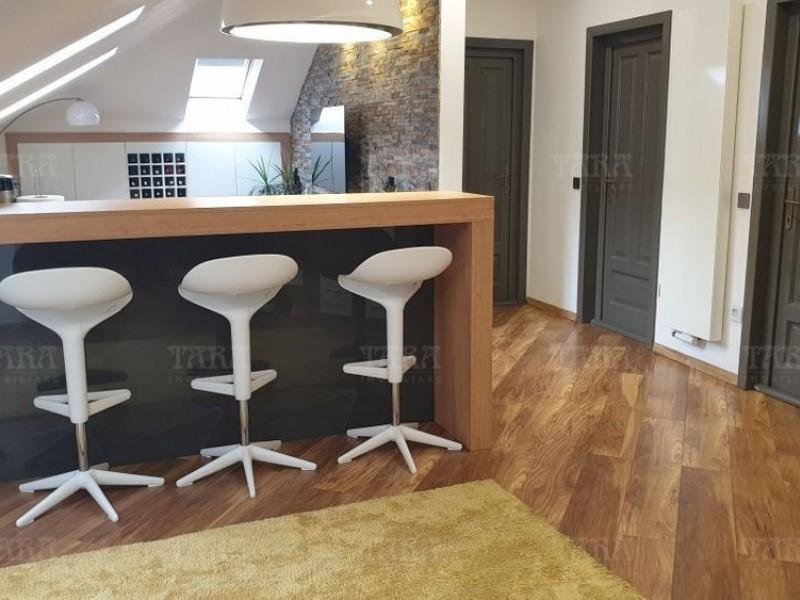 Apartament Cu 3 Camere Baciu ID V1027136 1