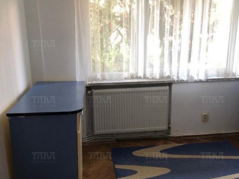Apartament Cu 3 Camere Marasti ID V1039136 5
